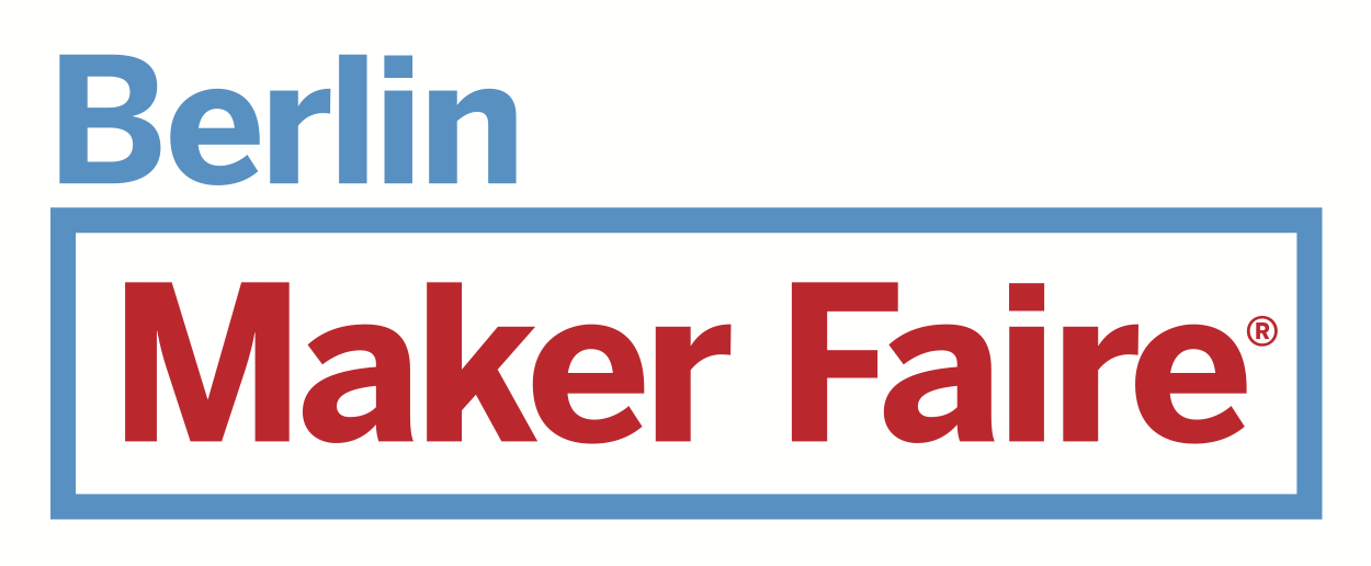 Maker Faire Berlin 2018
