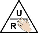 IUR-Pyramide
