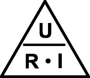 URI_Pyramide