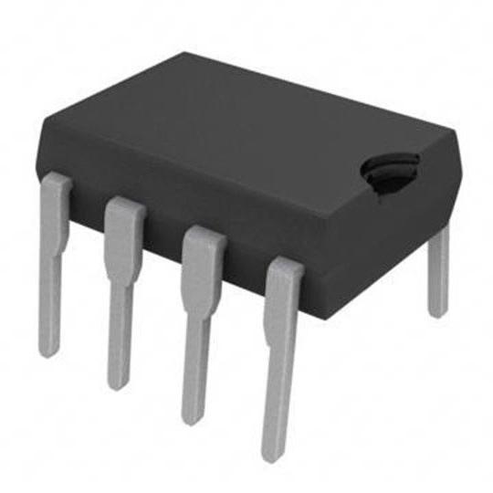 CA3140,MCP602,LM311,LM567,LM358,TLC271,LMC555,UC3843,LM386,AD620AN,LF353,NE555,INA128P