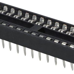 IC Fassung 28-polig