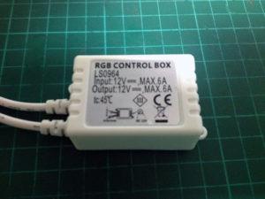 LED-RGB-Controlbox_1