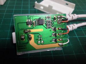 LED-RGB-Controlbox_4