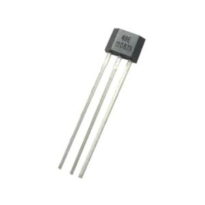 49E Hall-Effekt-Sensor