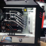 PC-Modding 2