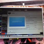 Benq_TFT-LCD-Monitor_Reparatur
