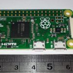 Rasperry Pi Zero Bundle