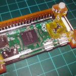 Rasperry Pi Zero Bundle