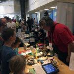 Maker-Faire 2018